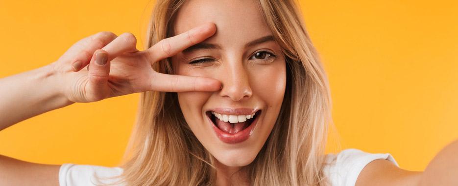 cirugia periapical para salvar los dientes