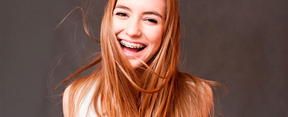 consejos para ortodoncia