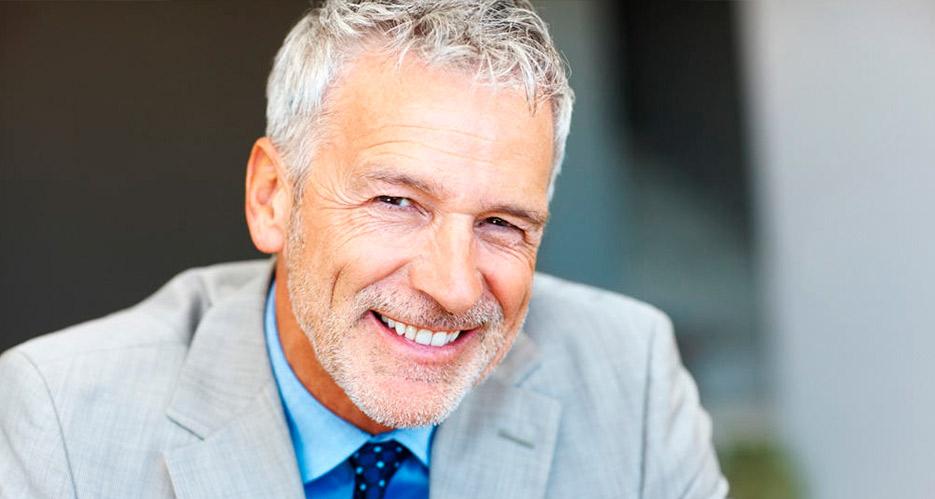 quieres saber si duelen los implantes dentales