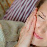 ¿Cuánto dura el dolor después de una extracción de muela?