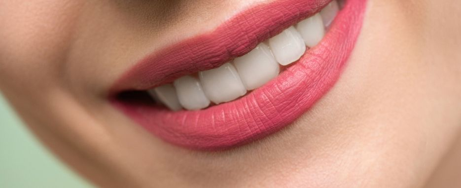 cuantos implantes dentales se pueden poner en una sesion