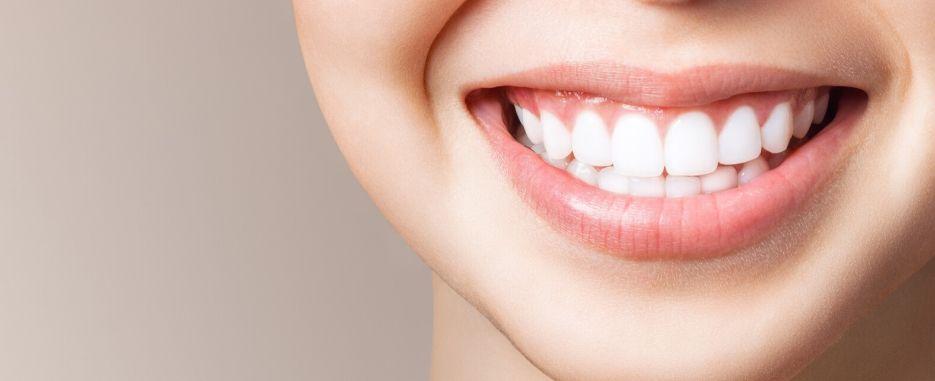 dientes oscuros por tetraciclina