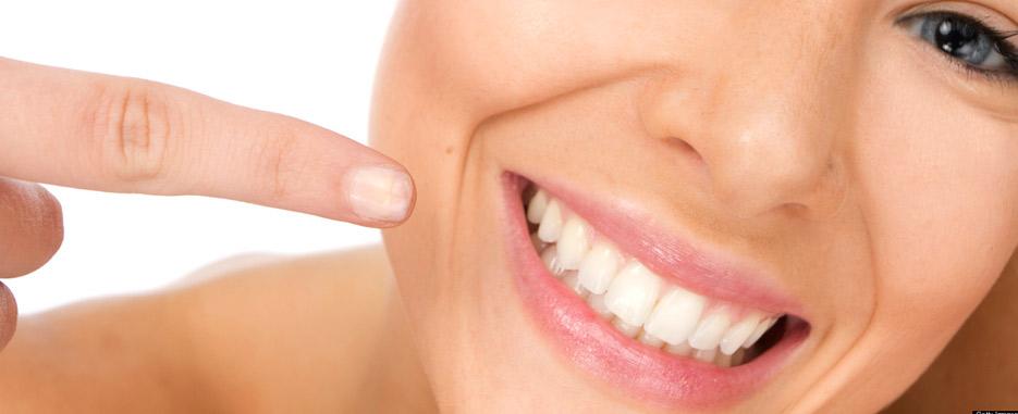 duracion de las fundas o coronas dentales