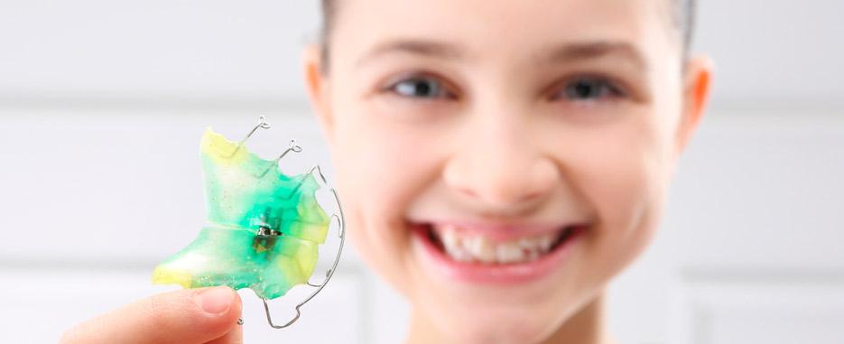 en que momento se necesita ortodoncia