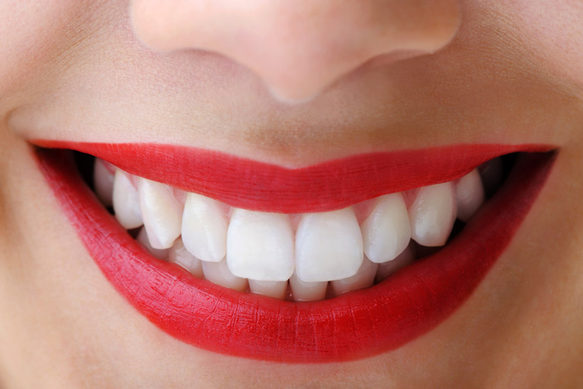 estetica dental en valencia
