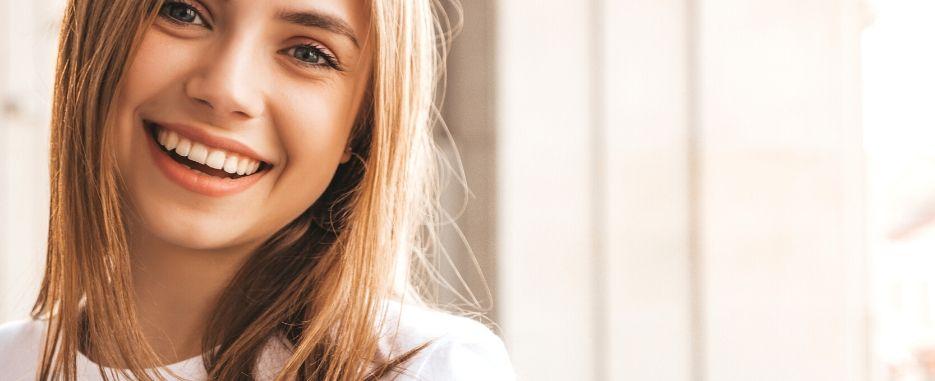 funciones que realiza un periodoncista