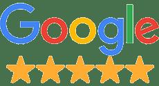 opiniones google