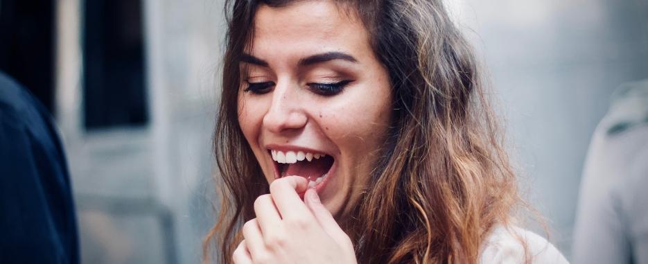 implante dental para desdentado total