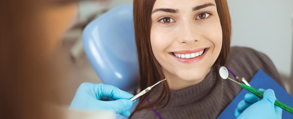 implantes dentales en personas diabeticas