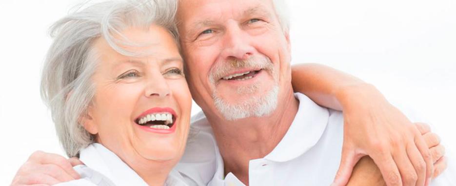 Implantes dentales pacientes poco hueso