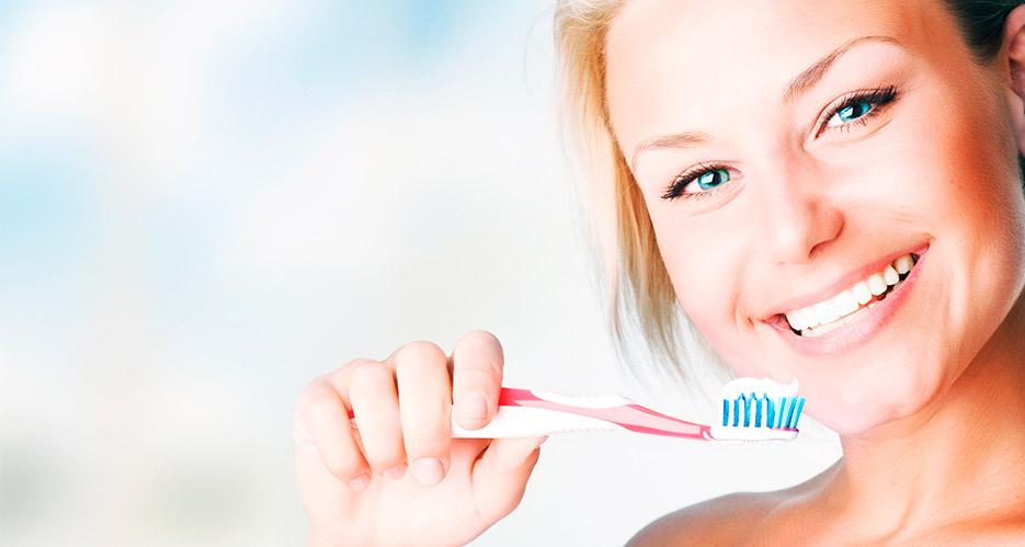 Que es la enfermedad periodontal y como prevenirla