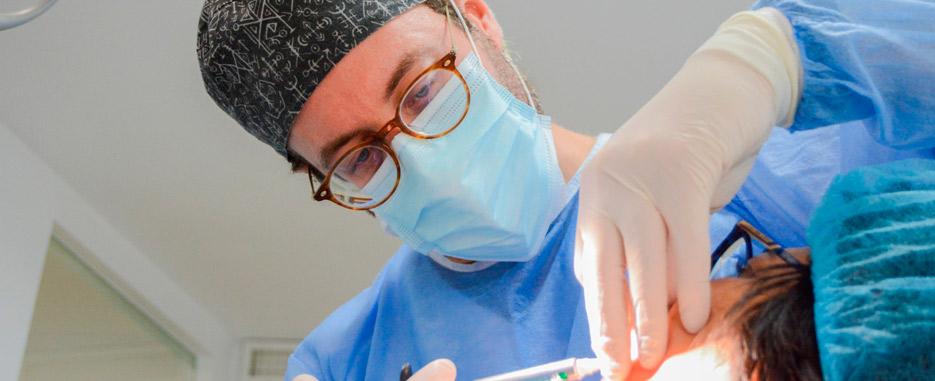 que es la exodoncia