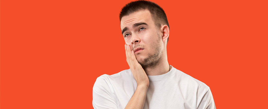 tratamiento para dientes rotos